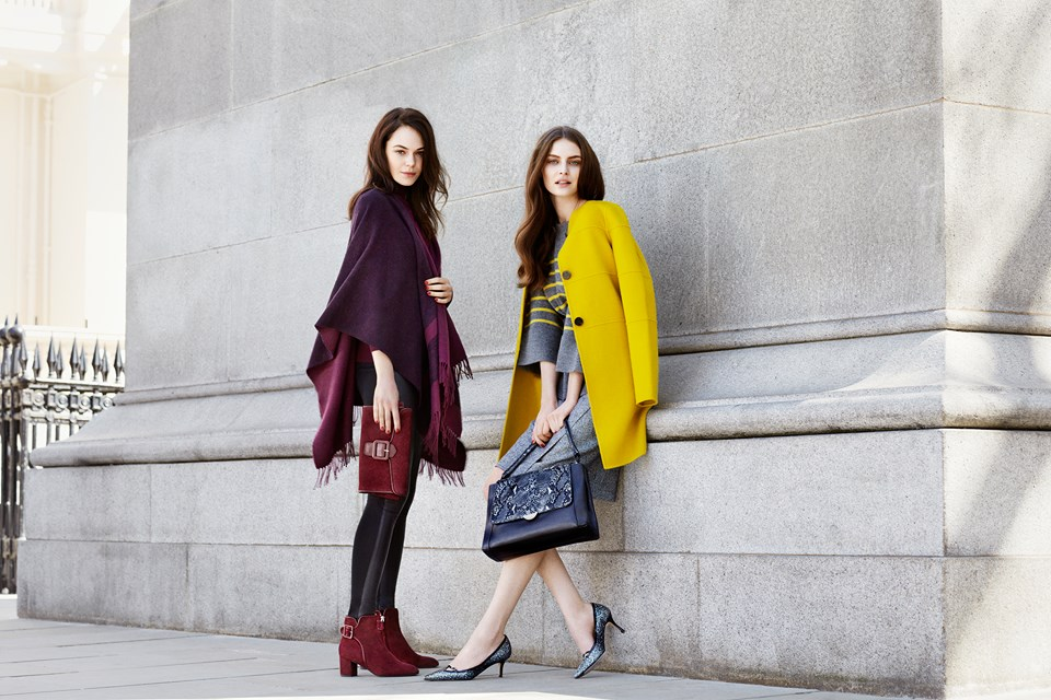 lk benett Free shipping both ways on shoes, women, from our vast selection of styles fast delivery, and 24/7/365 real-person service with a smile click or call 800-927-7671.