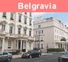 Belgravia photo