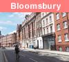 Bloomsbury photo