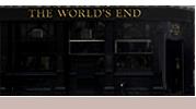 Worlds End pub