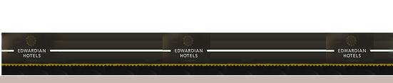 Redevelopment by Edwardian Hotels