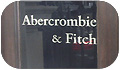 Abercrombie and Fitch Savile Row