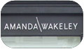 Amanda Wakeley Fulham Road