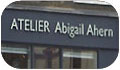 Atelier Islington