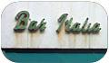 Bar Italia Soho