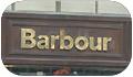Barbour Regent Street
