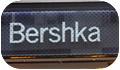Bershka Oxford Street
