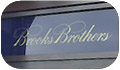 Brooks Brothers Regent Street