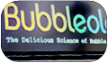 Bubbleology Soho