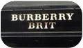 Burberry Brit Covent Garden