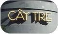 Cay Tre Soho