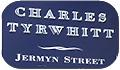 Charles Tyrwhitt Jermyn Street