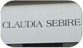 Claudia Sebire Fulham Road
