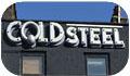Cold Steel Camden