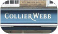 Collier Webb Fulham Road