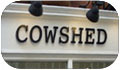 Cowshed Carnaby