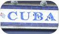 Cuba Libre Islington