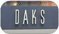 Daks Bond Street