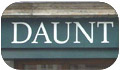 Daunt marylebone-london