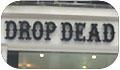 Drop Dead Carnaby