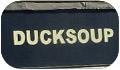 Ducksoup Soho
