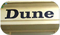 Dune Covent Garden