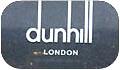 Dunhill Jermyn Street