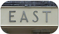 East Chelsea