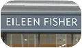Eileen Fisher marylebone-london