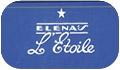 Elena's L'Etoile Charlotte Street
