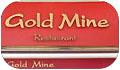 Gold Mine Bayswater