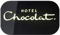 Hotel Chocolate Victoria