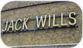 Jack Wills Islington