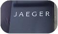 Jaeger Regent Street