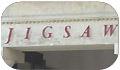 Jigsaw Chelsea