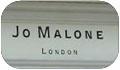 Jo Malone Chelsea