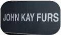 John Kay St. John's Wood
