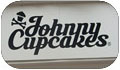 Johnny Cupcakes Carnaby