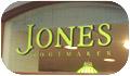 Jones Covent Garden
