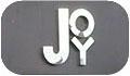 Joy Islington