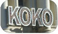 Koko Camden