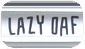Lazy Oaf Carnaby