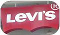Levis Regent Street