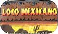 Loco Mexicano Bayswater