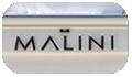 Malini Marylebone