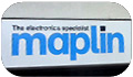 Maplin Tottenham Court Road