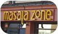 Masala Zone Camden