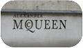 Alexander McQueen Bond Street