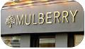 Mulberry Covent Garden