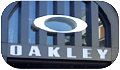 Oakley Covent Garden